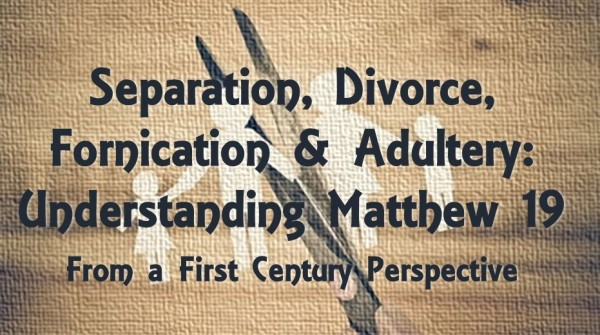 separation-divorce-fornication-adultery